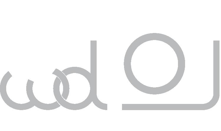 Logo of WeDid Wedding Photographer chennai