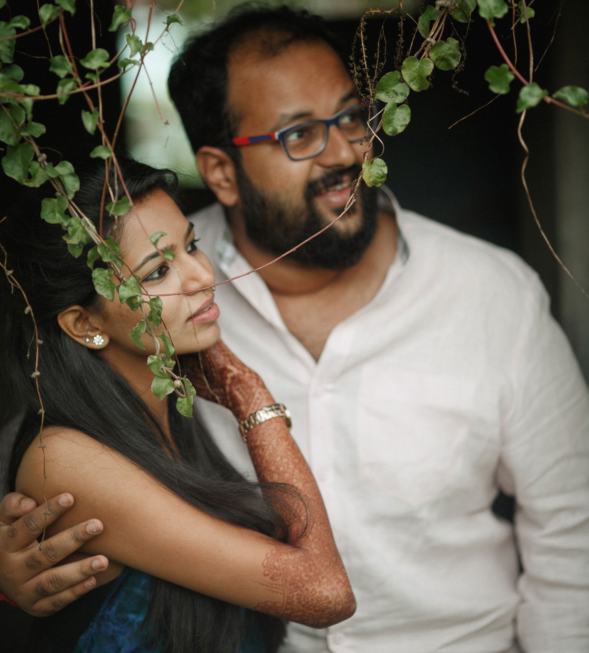 https://www.wedid.in/wp-content/uploads/2019/07/romantic-pre-wedding.jpg